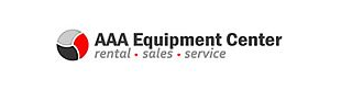 AAA Equipment Center